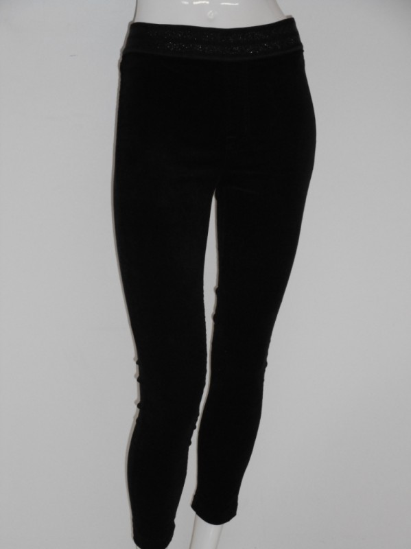 Jbrand High rise legging