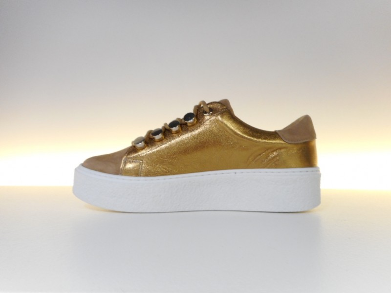 Svnty shoes Sneaker